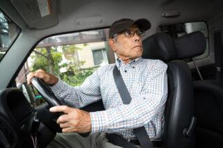 普通自動車免許があればできる仕事一覧